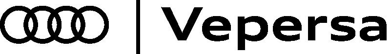 Vepersa |Audi